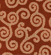 Hotelowe wykładziny dywanowe