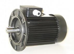 Silniki elektryczne specjalne