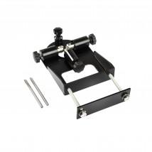 Ręczny odizolowywacz do kabli 1-15mm MP6077