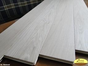 deska podłogowa warstwowa dąb dębowa kl.Natural Producent gwarancja