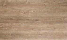 Panele podłogowe Dąb Vigo