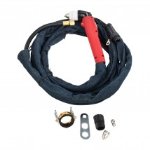 Uchwyt do cięcia plazmą przewód 4m do przecinarek MP70486