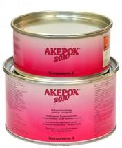 AKEMI Akepox
