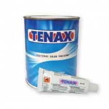 TENAX Solido klej do kamienia