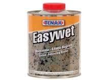 Tenax Easy Wet  impregnat do kamienia