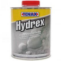 Tenax Hydrex Impregnat do kamienia naturalnego.