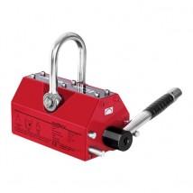 Przemysłowy podnośnik magnetyczny 2 tony magnes neodymowy MP3206