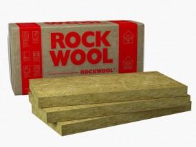 ROCKWOOL FRONTROCK MAX E max e