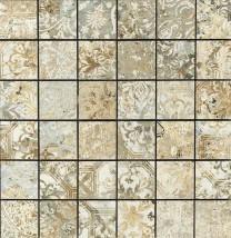Aparici Carpet Sand Natural Mosaico G-3230 SAND