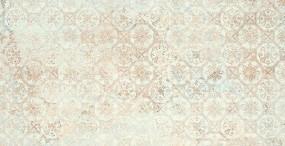 Aparici Carpet Sand Natural Decor G-2609 SAND