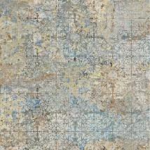 Aparici Carpet Vestige Natural G-3234 VESTIGE