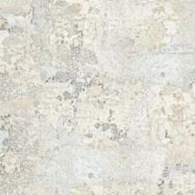 Aparici Carpet Sand Natural G-3234