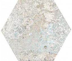 Aparici Carpet Sand Natural Hexagon G3230 SAND
