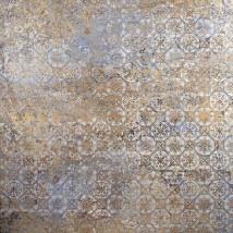 Aparici Carpet Vestige Natural Decor G-2829