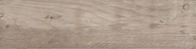 Aparici Chalkwood Brown Natural G-3170