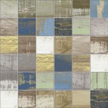 Aparici Chalkwood Vestige Natural Mosaico G-3666