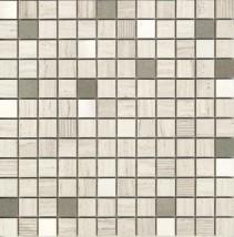 Aparici Marbox Travertine Mosaico Decor G-3828