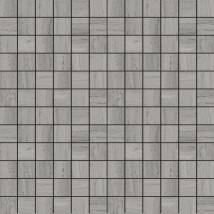 Aparici Marbox Serpentine Mosaico G-3756
