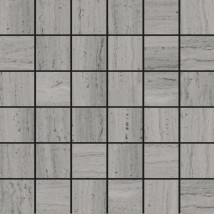 Aparici Marbox Serpentine Natural Mosaico G-3638