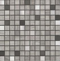 Aparici Marbox Serpentine Mosaico Decor G-3828