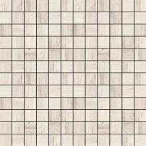 Aparici Marbox Travertine Mosaico G-3756
