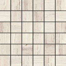 Aparici Marbox Travertine Natural Mosaico G-3638