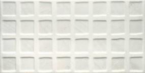 Grespania Landart Square Blanco 30x60 30LD447