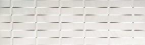 Grespania Landart Basket Blanco 31,5x100 71LD411