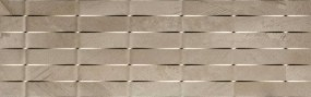 Grespania Landart Basket Taupe 31,5x100 71LD211