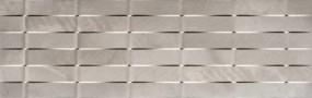 Grespania Landart Basket Gris 31,5x100 71LD311