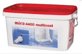 mira 4400 multicoat