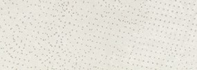 Apavisa Artec 7.0 White Natural 60x120cm G-1396
