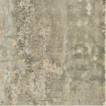 Aparici Grunge Grey Lappato 60x60cm G-3258
