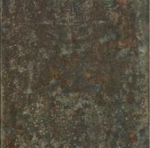 Aparici Grunge Oxidum Lappato 60x60cm G-3258