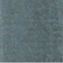 Aparici Grunge Blue Lappato 60x60cm G-3258