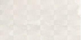 Apavisa Nanoarea 7.0 White Reticolato 45x90 G-1250