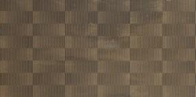 Apavisa Nanoarea 7.0 Brown Reticolato 45x90 G-1250