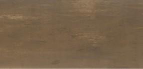 Apavisa Nanoarea 7.0 Brown Bagnato 45x90 G-1250
