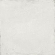 Delconca Abbazie Ab18 Bianco 20x20 Delconca Abbazie Ab18 Bianco