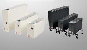 Grzejniki elektryczne 400W - 2000W