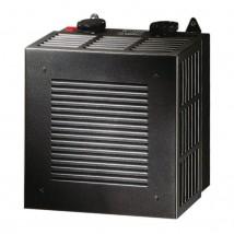 Naścienna nagrzewnica elektryczna Dimplex HL 185 T 2000 W (230V)