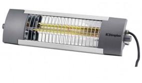 Elektryczny promiennik halogenowy - DIMPLEX BA 1900 moc grzewcza 1900 W