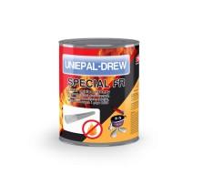 UNIEPAL DREW SPECIAL FR