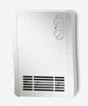 Dimplex EF 10/20TI - elektryczny ścienny grzejnik łazienkowy moc grzewcza 2000 W