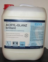 ACRYL-GLANZ BRILLANT art.nr 2622