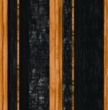 Tapeta zmywalna - Seabrook (tradycja i prestiż) TR20600