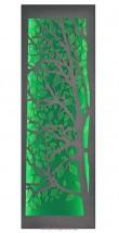 Radeco Albero grzejnik design dekoracyjny 1600/560