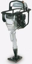 Skoczek, ubijak wibracyjny Mikasa MTR-40F