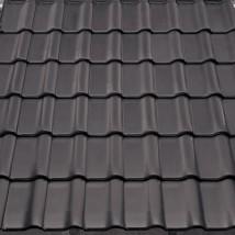 Dachówka ceramiczna Rubin 9V