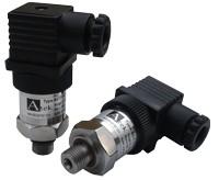 Przetworniki ciśnienia ATEK BT - 110 1-600 bar